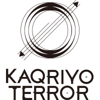 KAQRIYOTERROR OFFICIAL SITE